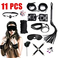 Bondage Under bed restraints Sex Bondageromance Restraints for Sex Play BDSM SM Restraining Straps Thigh game tie up handcuffs mattress harness things couples Blindfold whips Toys Adults Kit Women Men
