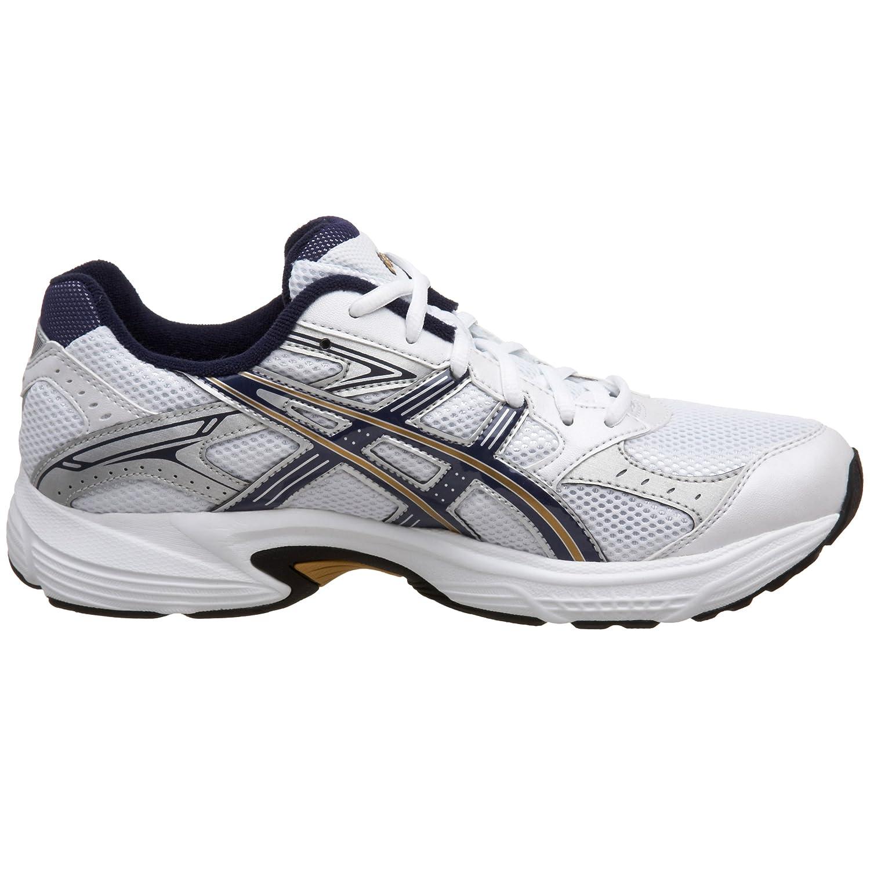 Asics Gel-Strike 2 Zapatilla deportiva: Amazon.es: Zapatos y complementos