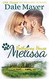 Melissa: A Hathaway House Heartwarming Romance
