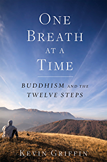 Twelve zen where the 12 steps meet zen koans kindle edition one breath at a time buddhism and the twelve steps fandeluxe Image collections
