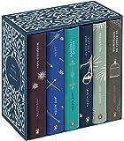 Orgullo y prejuicio (CLÁSICA): Amazon.es: Jane Austen: Libros