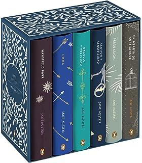 2019 Agenda. Jane Austen: Vv.Aa: Amazon.es: Oficina y papelería