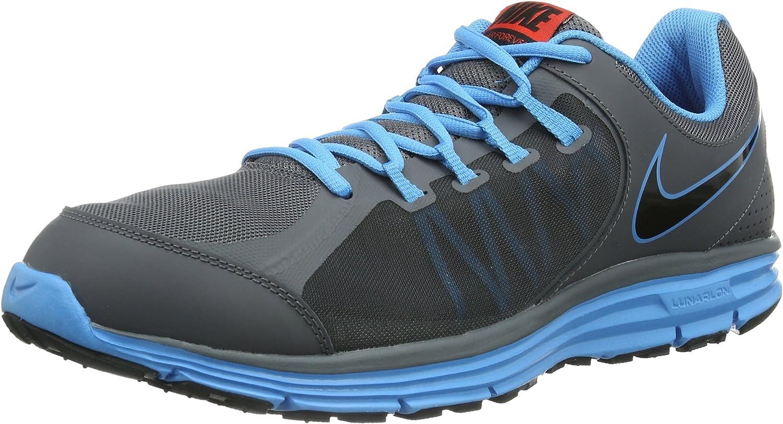 Nike Lunar Forever 3 631628 003, Scarpe da Jogging Uomo
