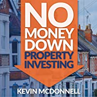 No Money Down Property Investing