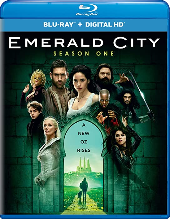 Top 7 Emerald Home Tv