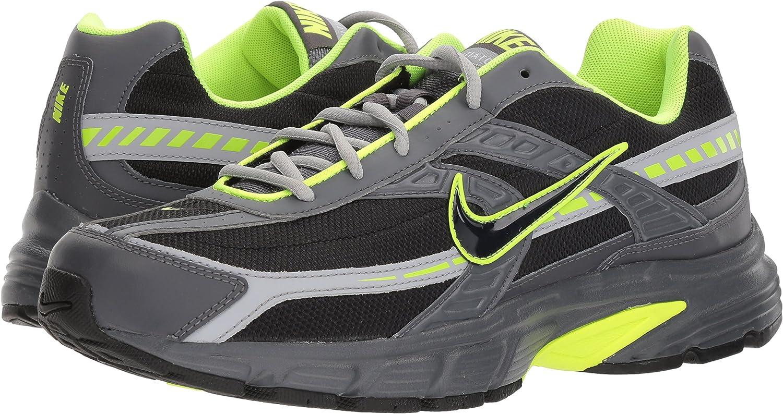 NIKE Initiator, Zapatillas de Running para Hombre: Amazon.es ...