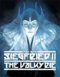 Siegfried Volume 2: The Valykrie