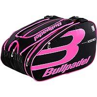 Bullpadel Paddle Bag Fun X-Series Pink