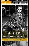 Lucien: The Razorback MC Book 1