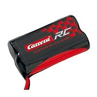 Carrera RC - Tuning Akku 7, 4 V 1200 mAH