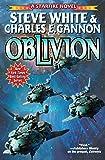 Oblivion (Starfire)
