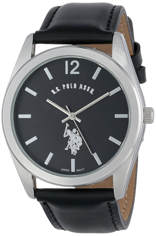 U.S. Polo USC50005 - Reloj para Hombres: Amazon.es: Relojes