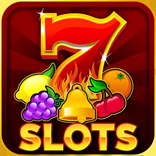 Ra Slots Casino