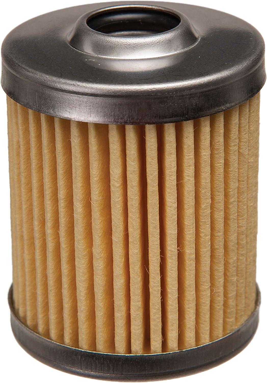 Sierra International 18-79909 Honda Fuel Filter Replaces 16901-ZY3-003