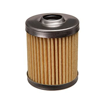 Amazon sierra 18 79909 honda fuel filter replaces 16901 zy3 sierra 18 79909 honda fuel filter replaces 16901 zy3 003 sciox Images