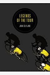 Legends of the Tour (Fixed Format) Kindle Edition