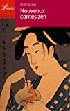 Nouveaux contes zen
