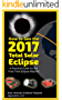How to See the 2017 Total Solar Eclipse: A Practical Guide for the First-Time Eclipse Watcher