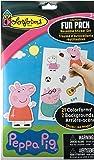 Peppa Pig Colorforms