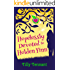 Hopelessly Devoted to Holden Finn: The Perfect Feel-Good Holiday Read