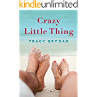 Crazy Little Thing (A Bell Harbor Novel) (English Edition)