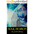 Soul Search: A Zackie Story (The Zackie Stories Book 1)
