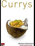 Currys (Trendkochbücher 8)