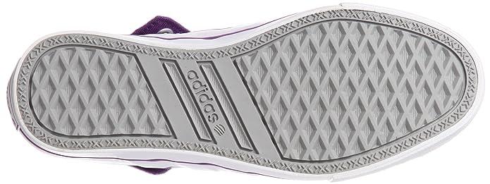 Schuhe Smith Adidas Weiß Damen Deutschland Stan Sneaker ALq53Rj4