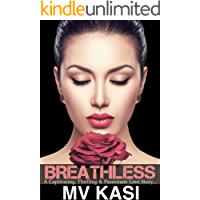 Breathless: HUSBAND or LOVER? An Extraordinary Love Story