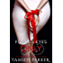 For His Eyes Only (The After Hours Series Book 4)
