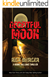 Deceitful Moon (The Second Manny Williams Thriller) (Manny Williams Series Book 2)