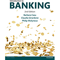 Introduction to Banking 2nd edn PDF eBook