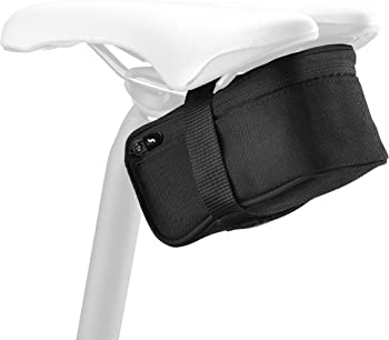 Scicon Elan 580 Bike Saddle Bags