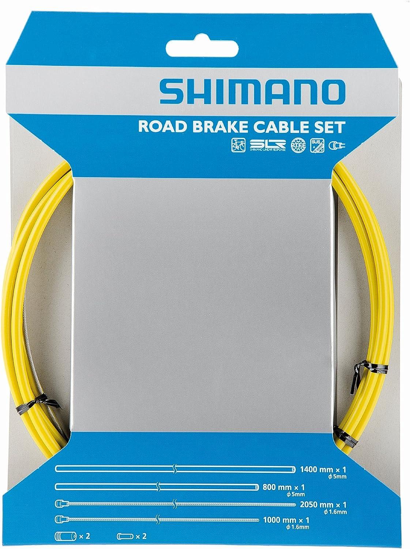 Shimano EW-SD50 650mm Di2 Cable suits Ultegra Dura-Ace Electric E-Tube Wire
