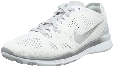Nike Free 5.0 TR Fit Damen Laufschuhe, Damen Laufschuhe