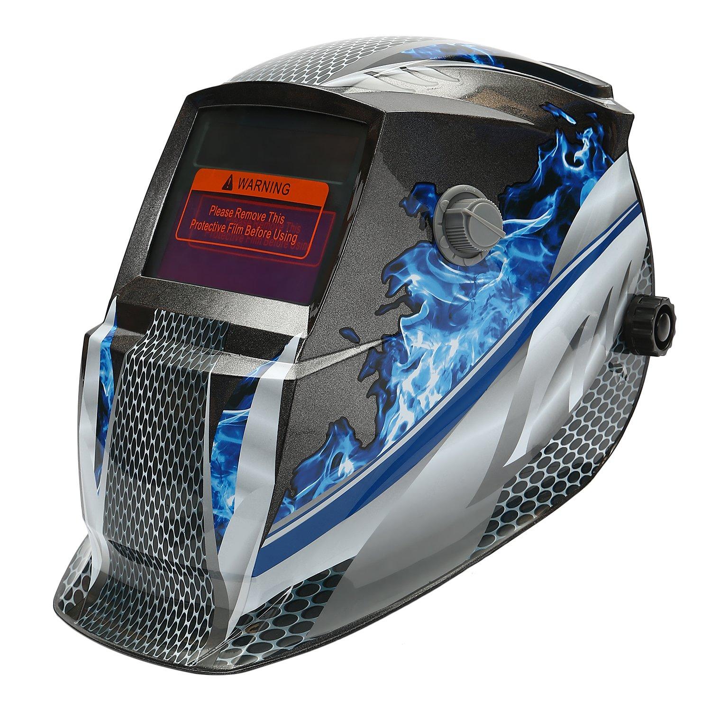 LESOLEIL delantal de cuero para soldar 24 'x 36' AIMENTE Electronic Technology Co. Ltd