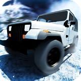 Offroad Jeep 4X4