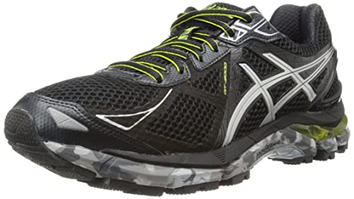 ASICS Men s GT-2000 3 Trail-Running Shoe