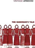 The Handmaid's Tale (Vintage
