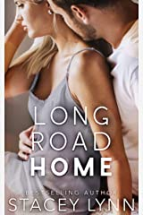 Long Road Home (Love In The Heartland) Kindle Edition