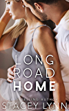 Long Road Home (Love In The Heartland)