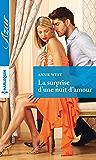 La surprise d'une nuit d'amour (Azur)