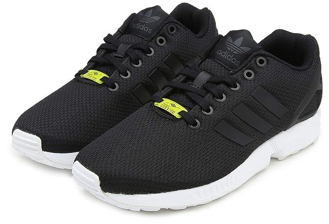 e1094eed6c88a0 adidas ZX Flux Unisex-Erwachsene Laufschuhe  Amazon.de  Schuhe   Handtaschen