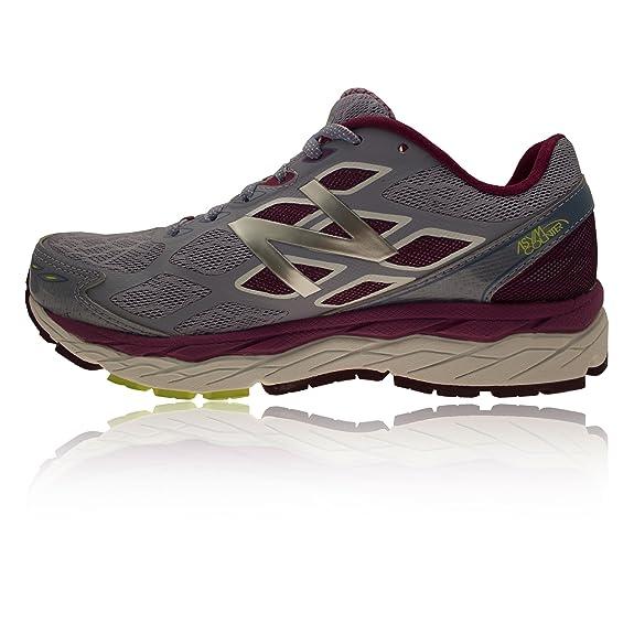 New Balance W880v5 Women's Running Shoes (D Width) - 8.5: Amazon.co.uk:  Shoes & Bags