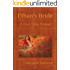 Ethan's Bride: A King's Valley Romance