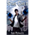 Star Child (Star Child: Places of Power Book 1)