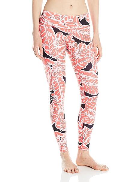8f60622298 Alo Yoga Women's Airbrush Legging Printed: Amazon.ca: Clothing & Accessories