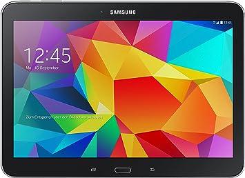 Samsung Galaxy Tab 4 LTE - Tablet de 10.1