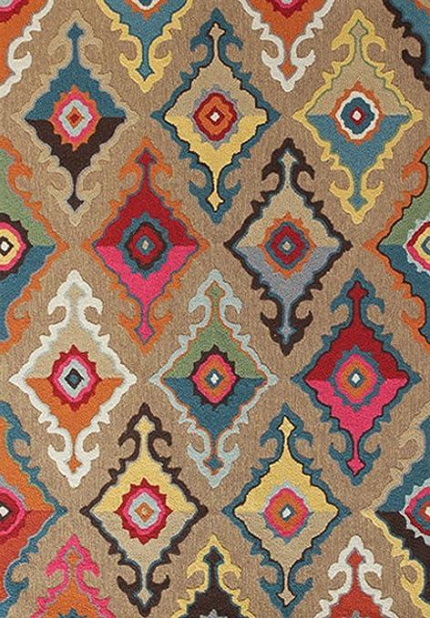 Types Of Carpet Pile Uk Carpet Vidalondon