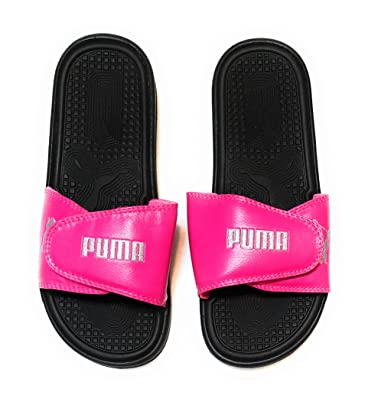 d926e6bd88303 Image Unavailable. Image not available for. Color  PUMA Women s Pop Cat ...